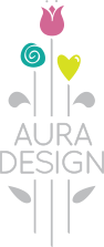 Aura Design Montreal Florist