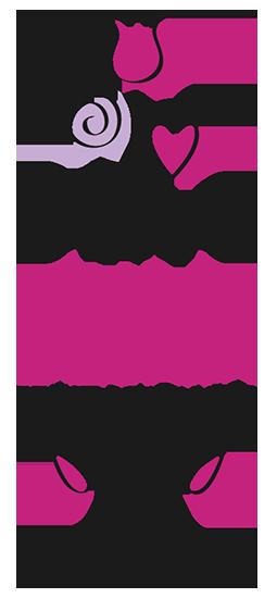 Aura Design